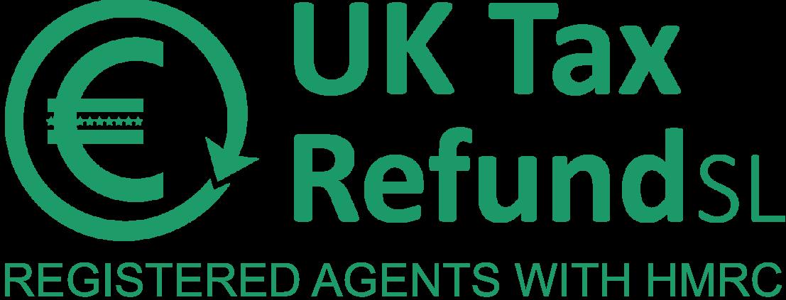 UK Tax Refund